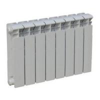 Радиатор Rifar Base 500 10 секций