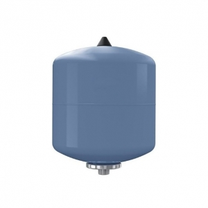 Гидроаккумулятор DE 25  REFLEX