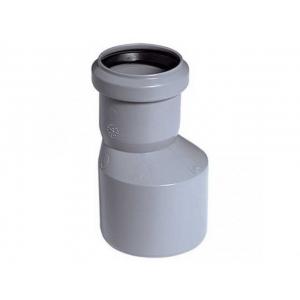 Переход эксцентрический Политэк  ф 50/32 мм