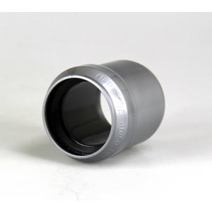 Переход Синикон ф 50/40 мм