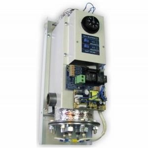 Электрокотел  6 кВт SAVITR CLASSIС