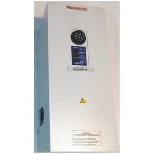 Электрокотел 21 кВт SAVITR MONOBLOK PLUS