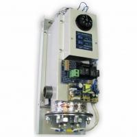 Электрокотел  4 кВт SAVITR CLASSIС