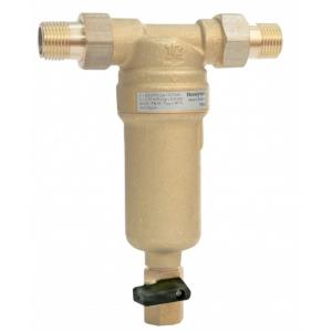 Фильтр промывной Honeywell FF06- 1/2