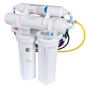 Фильтр обратного осмоса atoll a-450 std/atoll a-460e