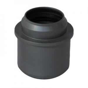 Переход Синикон ф 50/32 мм
