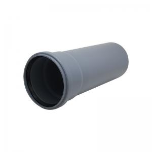Труба ф 110 X 2000 мм