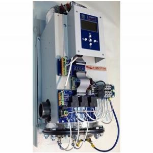Электрокотел  9 кВт SAVITR CONTROL PLUS