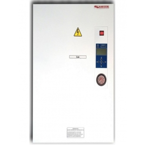 Электрокотел 18 кВт SAVITR  LUX