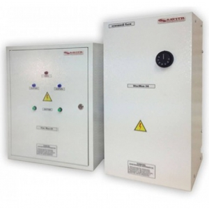 Электрокотел 30 кВт SAVITR MAX