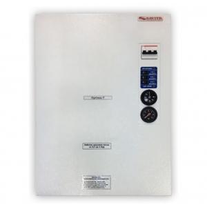 Электрокотел  6 кВт SAVITR  OPTIMA