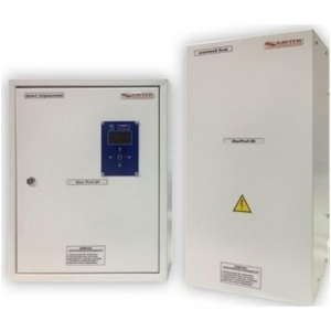 Электрокотел 30 кВт SAVITR PROF