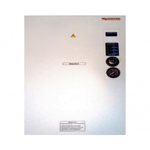Электрокотел 12 кВт SAVITR  STANDART