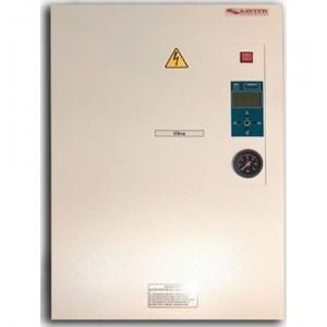 Электрокотел 21 кВт SAVITR  ULTRA