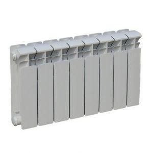 Радиатор Rifar Base 350 10 секций